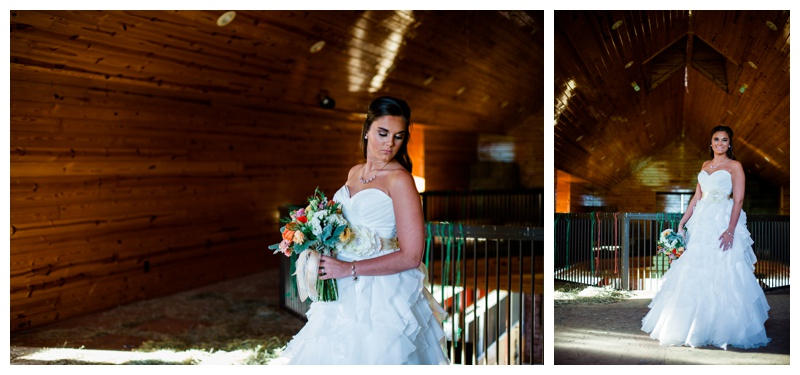 kimberly-paige-photography-fayetteville-arkansas-wedding-photographer_0033.jpg