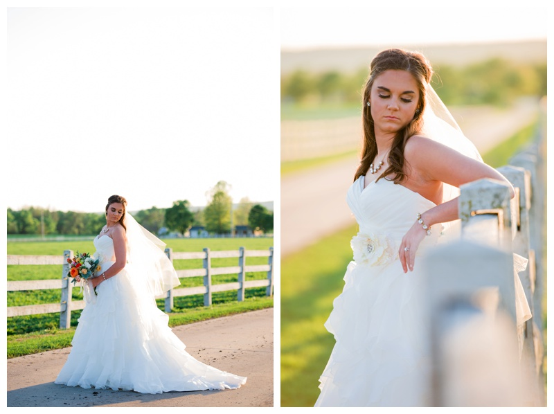 kimberly-paige-photography-fayetteville-arkansas-wedding-photographer_0034.jpg