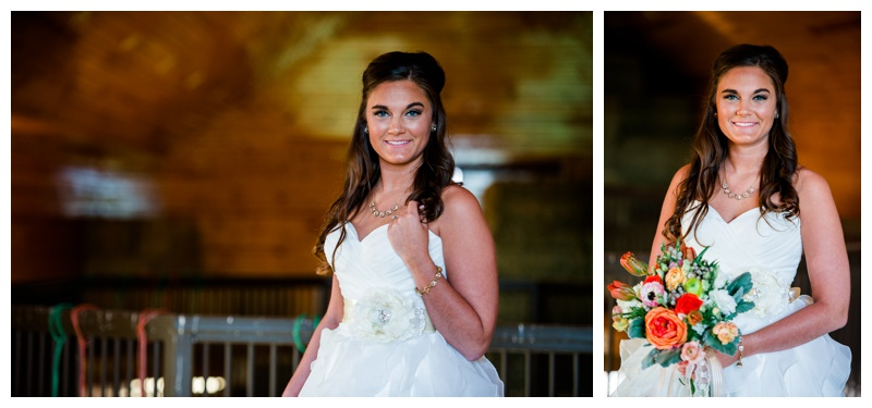 kimberly-paige-photography-fayetteville-arkansas-wedding-photographer_0036.jpg