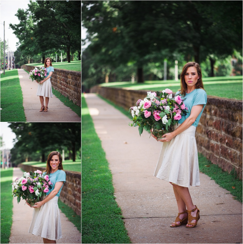 kimberly-paige-photography-fayetteville-arkansas-wedding-photographer_0037.jpg
