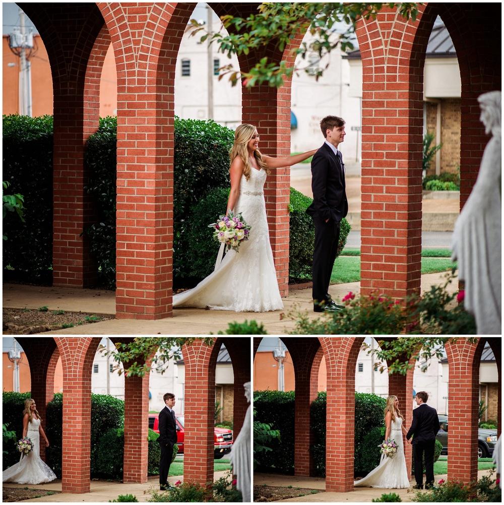 KimberlyPaigePhotography-HardingUni_0013.jpg