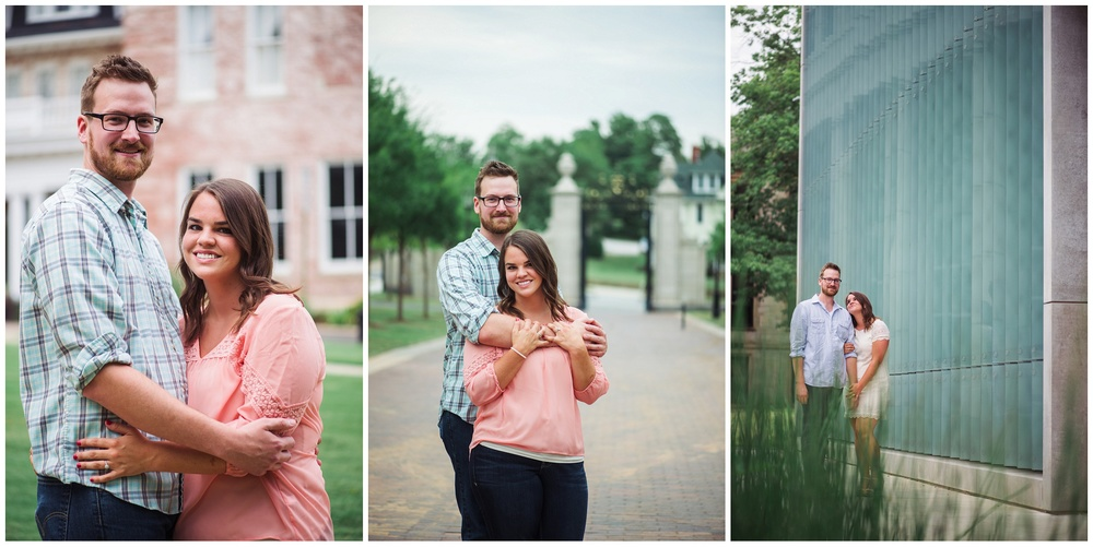 KimberlyPaigePhotography-Stacey&Jason_0088.jpg