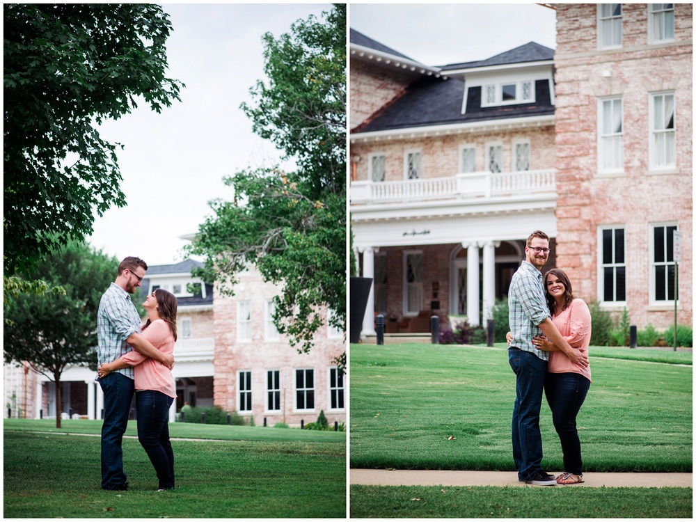 KimberlyPaigePhotography-Stacey&Jason_0087.jpg