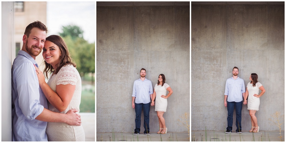 KimberlyPaigePhotography-Stacey&Jason_0091.jpg