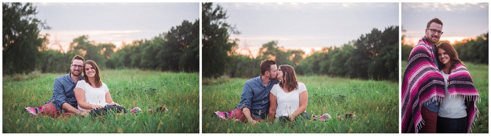 KimberlyPaigePhotography-Stacey&Jason_0094.jpg