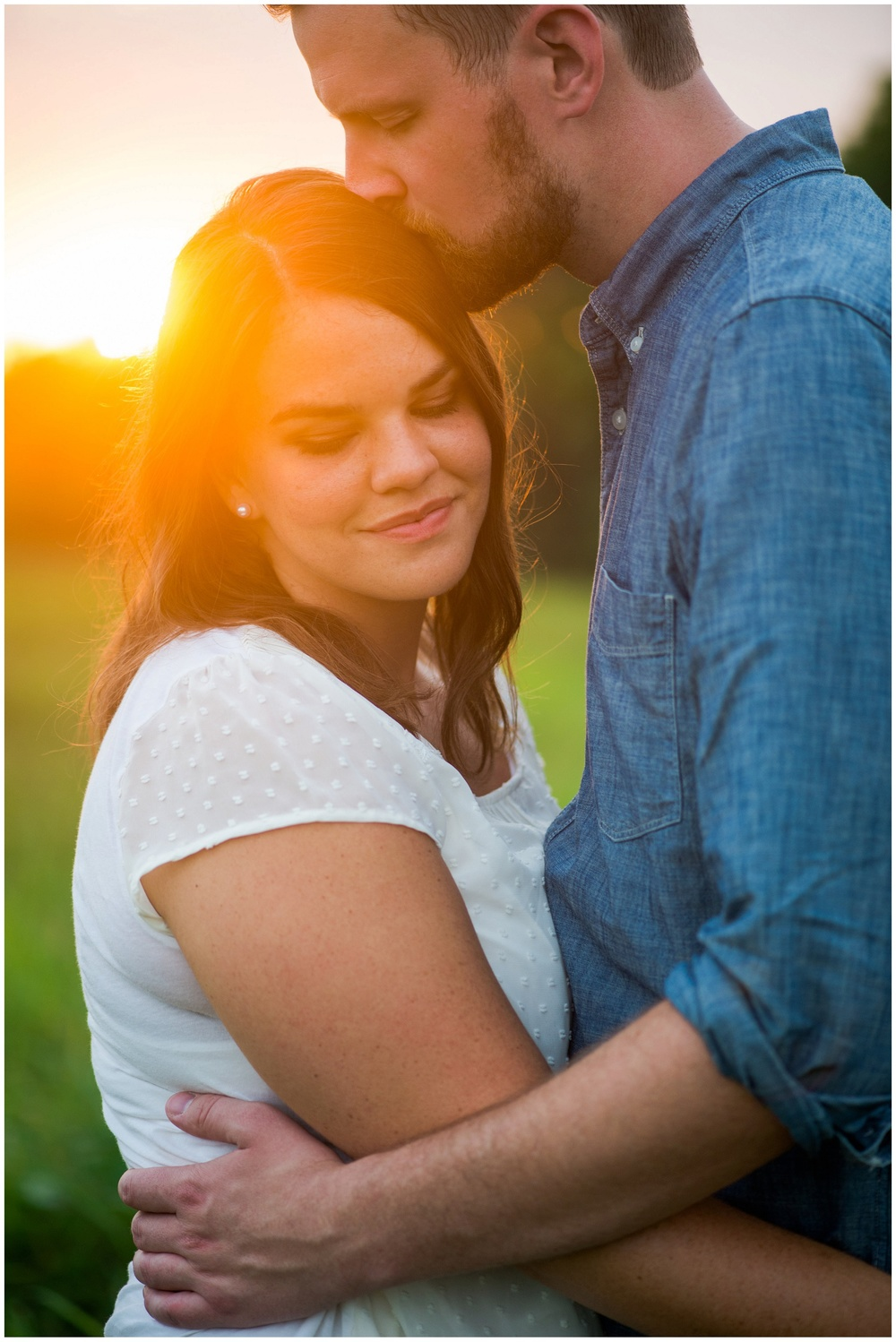 KimberlyPaigePhotography-Stacey&Jason_0097.jpg