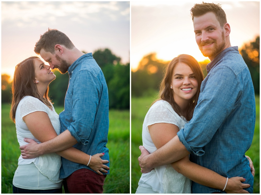 KimberlyPaigePhotography-Stacey&Jason_0098.jpg