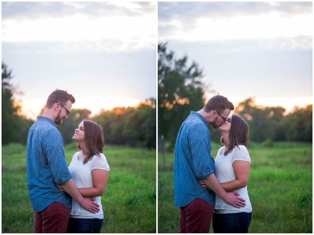 KimberlyPaigePhotography-Stacey&Jason_0099.jpg