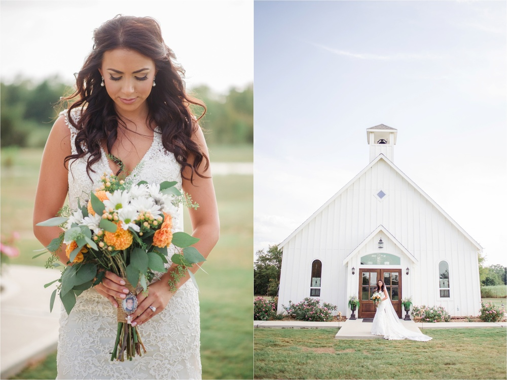 houston-tx-country-barn-wedding-52.jpg