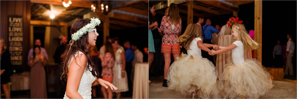 houston-tx-country-barn-wedding-165.jpg