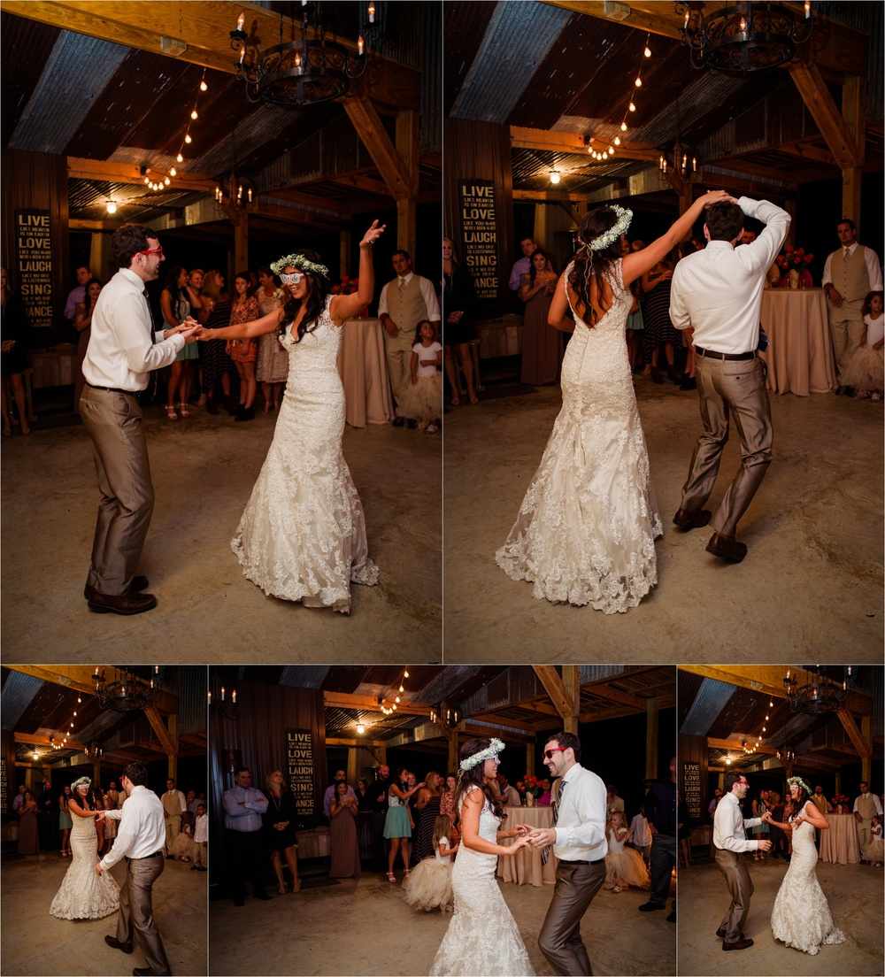 houston-tx-country-barn-wedding-168.jpg