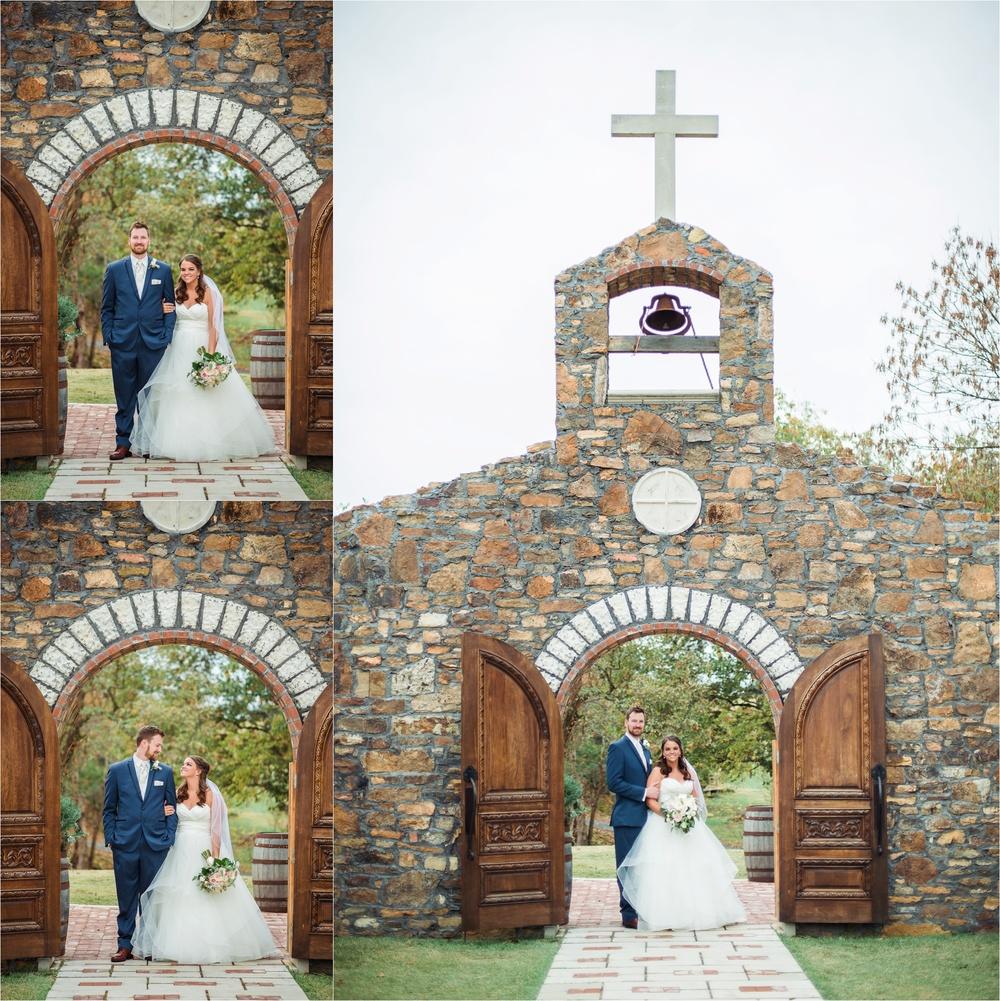 kimberly-paige-photography-fayetteville-arkansas-wedding-photographer_0098.jpg