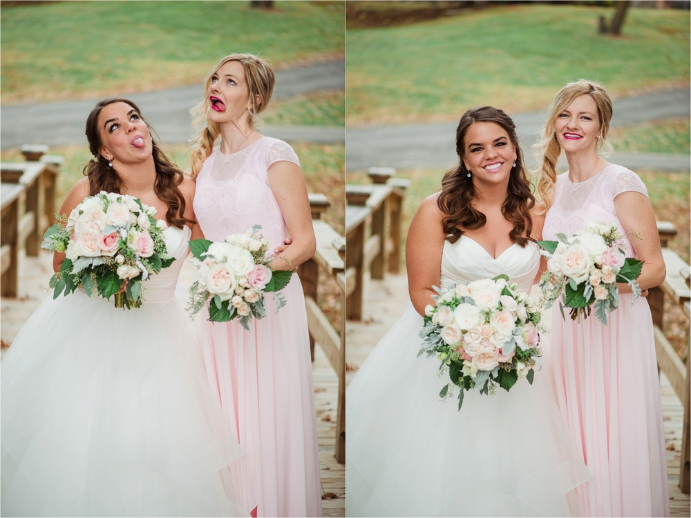 kimberly-paige-photography-fayetteville-arkansas-wedding-photographer_0105.jpg