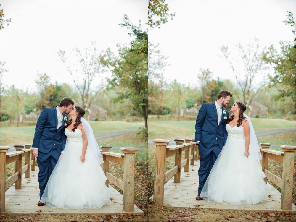 kimberly-paige-photography-fayetteville-arkansas-wedding-photographer_0110.jpg