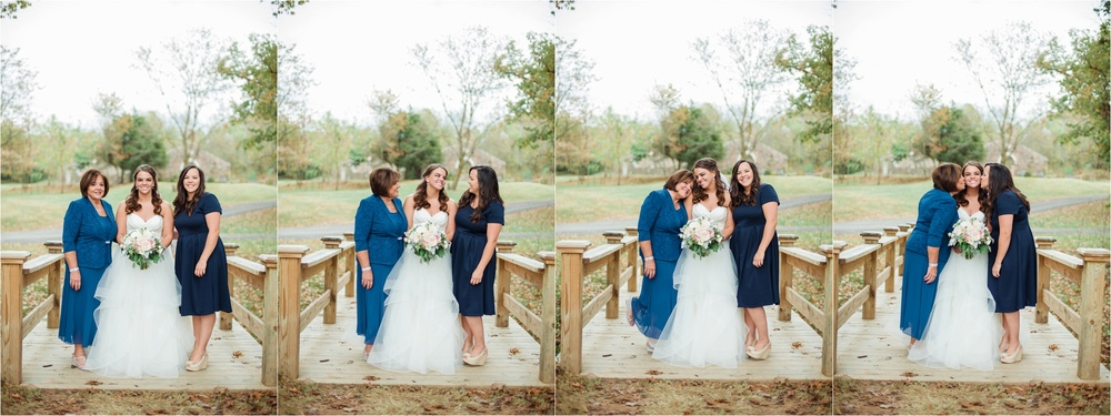 kimberly-paige-photography-fayetteville-arkansas-wedding-photographer_0111.jpg