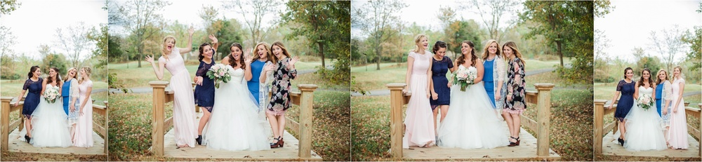 kimberly-paige-photography-fayetteville-arkansas-wedding-photographer_0114.jpg
