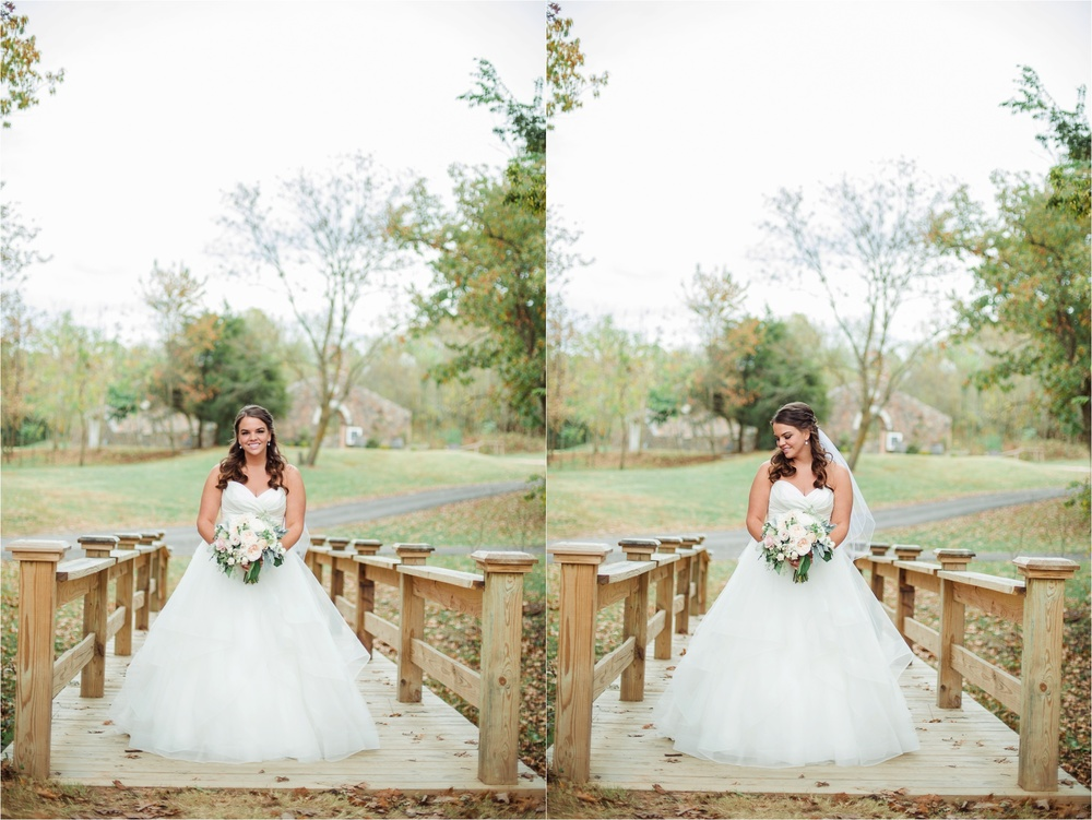 kimberly-paige-photography-fayetteville-arkansas-wedding-photographer_0115.jpg