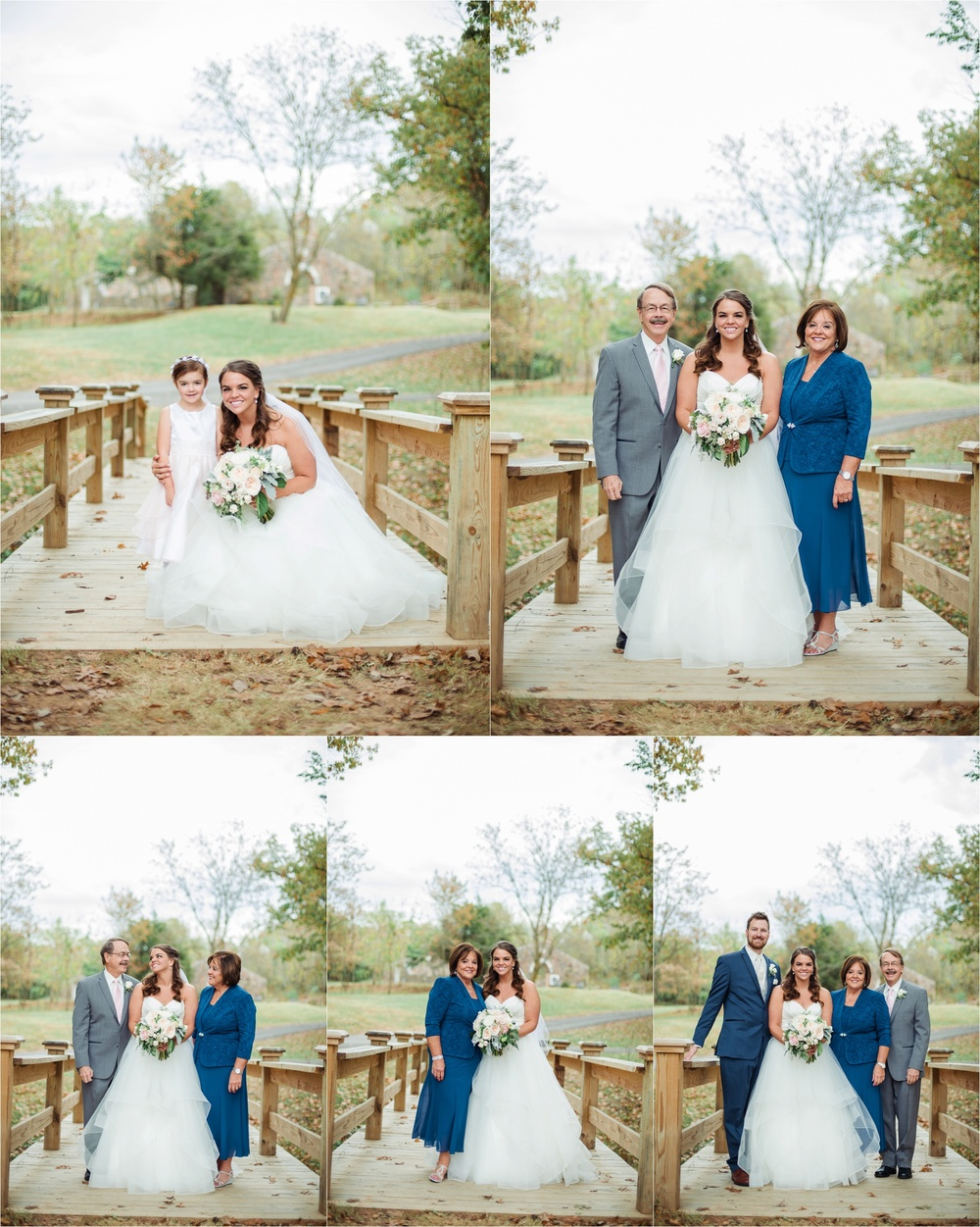 kimberly-paige-photography-fayetteville-arkansas-wedding-photographer_0116.jpg