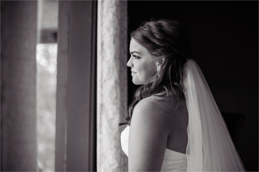 kimberly-paige-photography-fayetteville-arkansas-wedding-photographer_0123.jpg