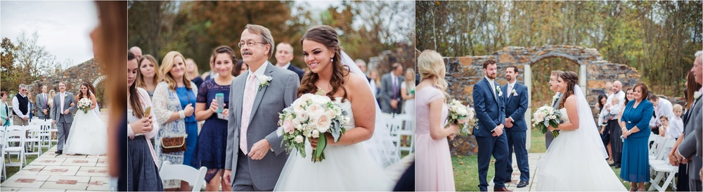 kimberly-paige-photography-fayetteville-arkansas-wedding-photographer_0128.jpg