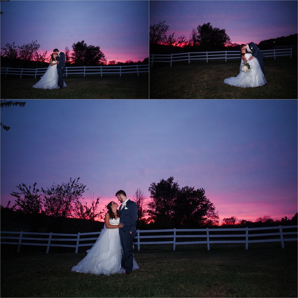 kimberly-paige-photography-fayetteville-arkansas-wedding-photographer_0157.jpg