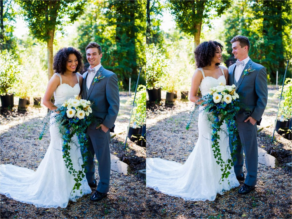 kimberly-paige-photography-fayetteville-little-rock-arkansas-wedding-photographer_0282.jpg