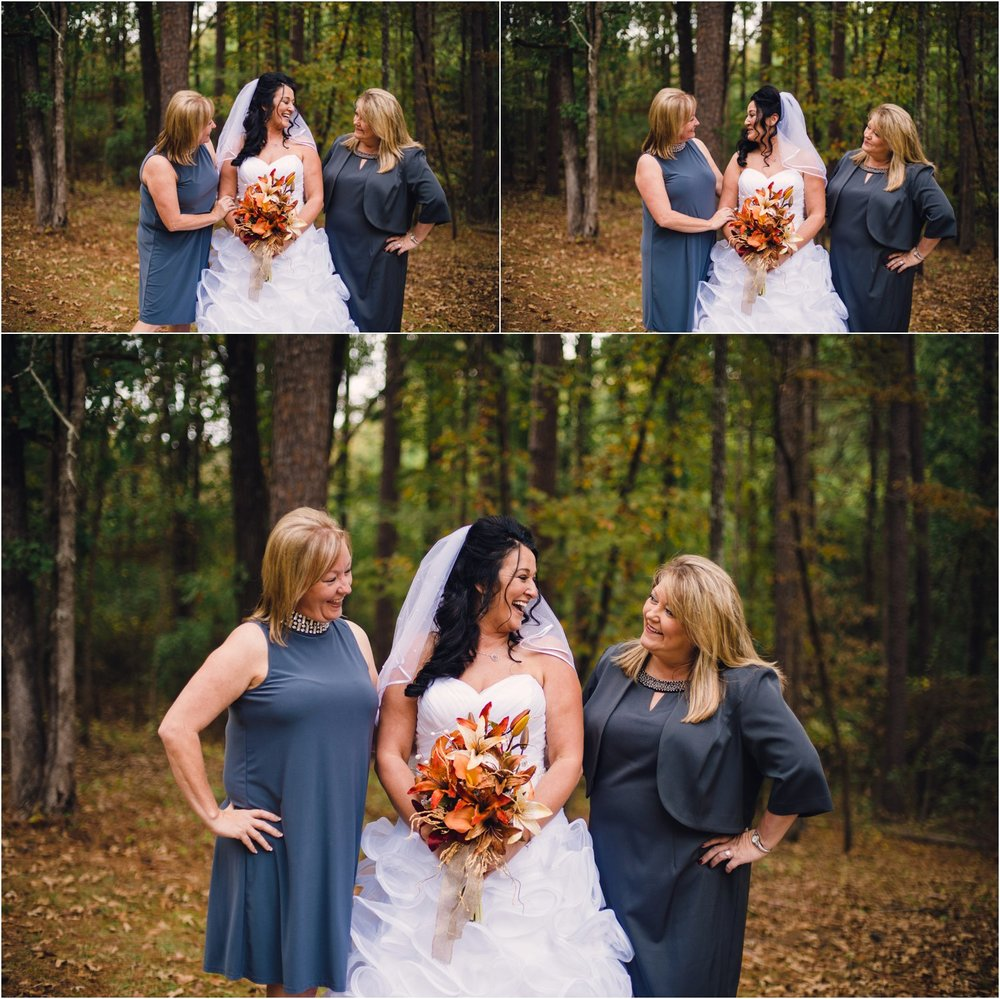 little-rock-wedding-photographer-arkansas-engagement-photographer-burns-park-engagement-photos_0040.jpg