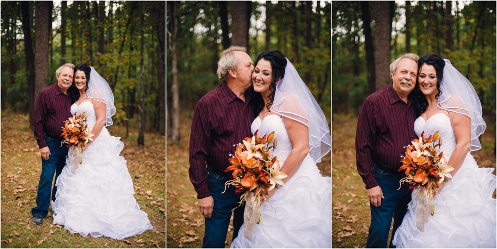 little-rock-wedding-photographer-arkansas-engagement-photographer-burns-park-engagement-photos_0043.jpg