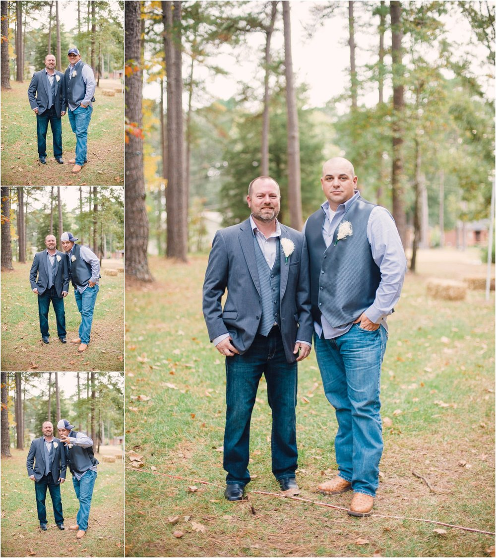 little-rock-wedding-photographer-arkansas-engagement-photographer-burns-park-engagement-photos_0055.jpg