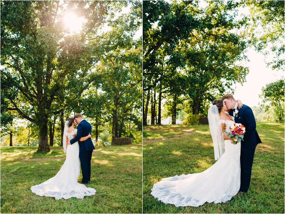little-rock-wedding-photographer-arkansas-engagement-photographer-burns-park-engagement-photos_0010.jpg