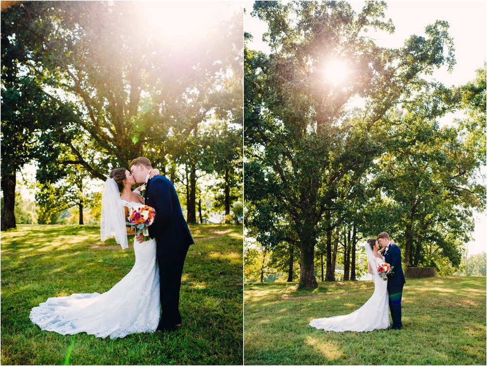 little-rock-wedding-photographer-arkansas-engagement-photographer-burns-park-engagement-photos_0011.jpg
