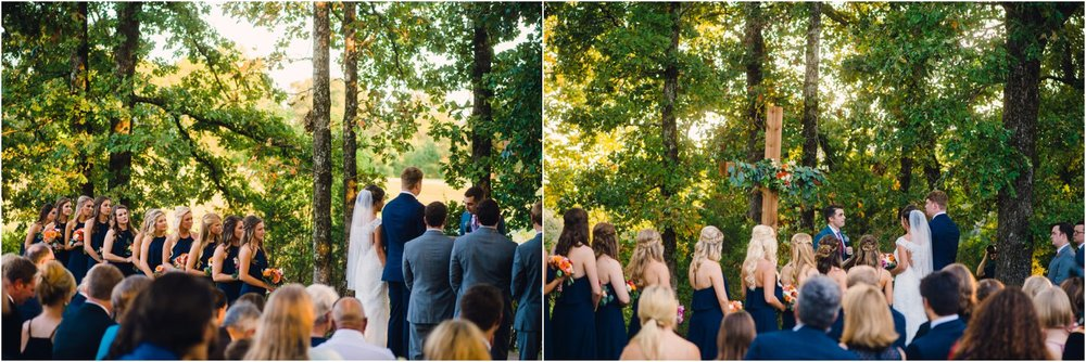 little-rock-wedding-photographer-arkansas-engagement-photographer-burns-park-engagement-photos_0022.jpg
