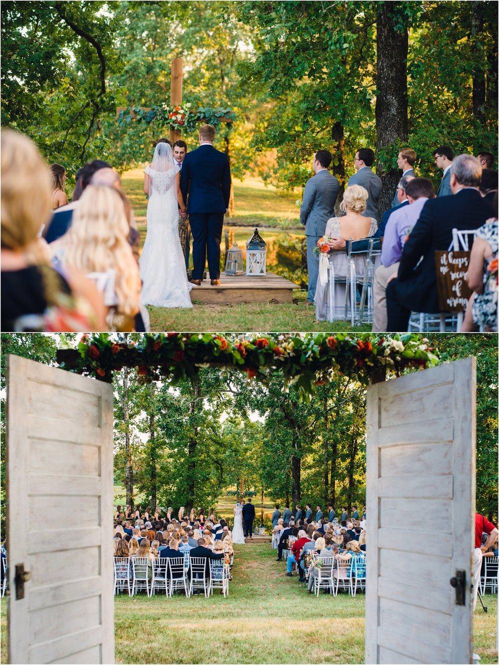little-rock-wedding-photographer-arkansas-engagement-photographer-burns-park-engagement-photos_0023.jpg