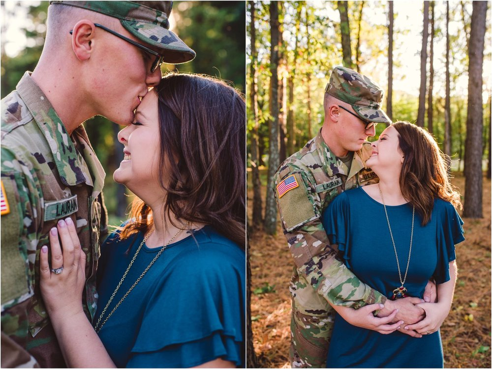 little-rock-wedding-photographer-arkansas-engagement-photographer-burns-park-engagement-photos_0093.jpg