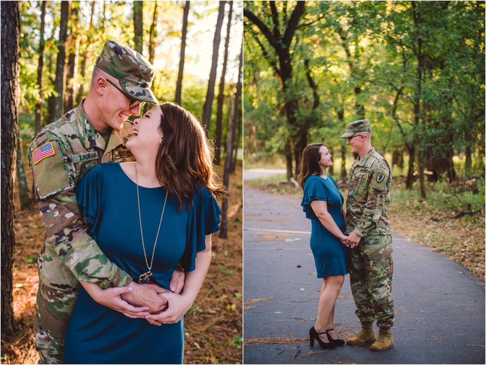 little-rock-wedding-photographer-arkansas-engagement-photographer-burns-park-engagement-photos_0095.jpg