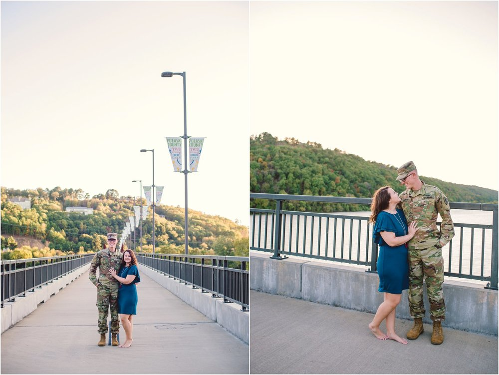 little-rock-wedding-photographer-arkansas-engagement-photographer-burns-park-engagement-photos_0098.jpg