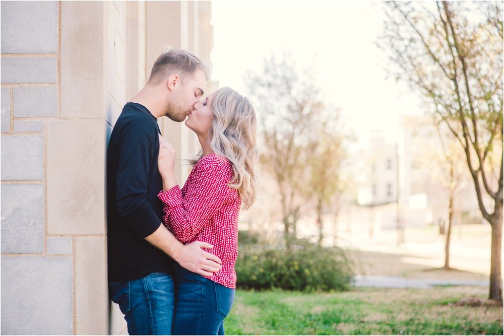 little-rock-wedding-photographer-arkansas-engagement-photographer-burns-park-engagement-photos_0113.jpg