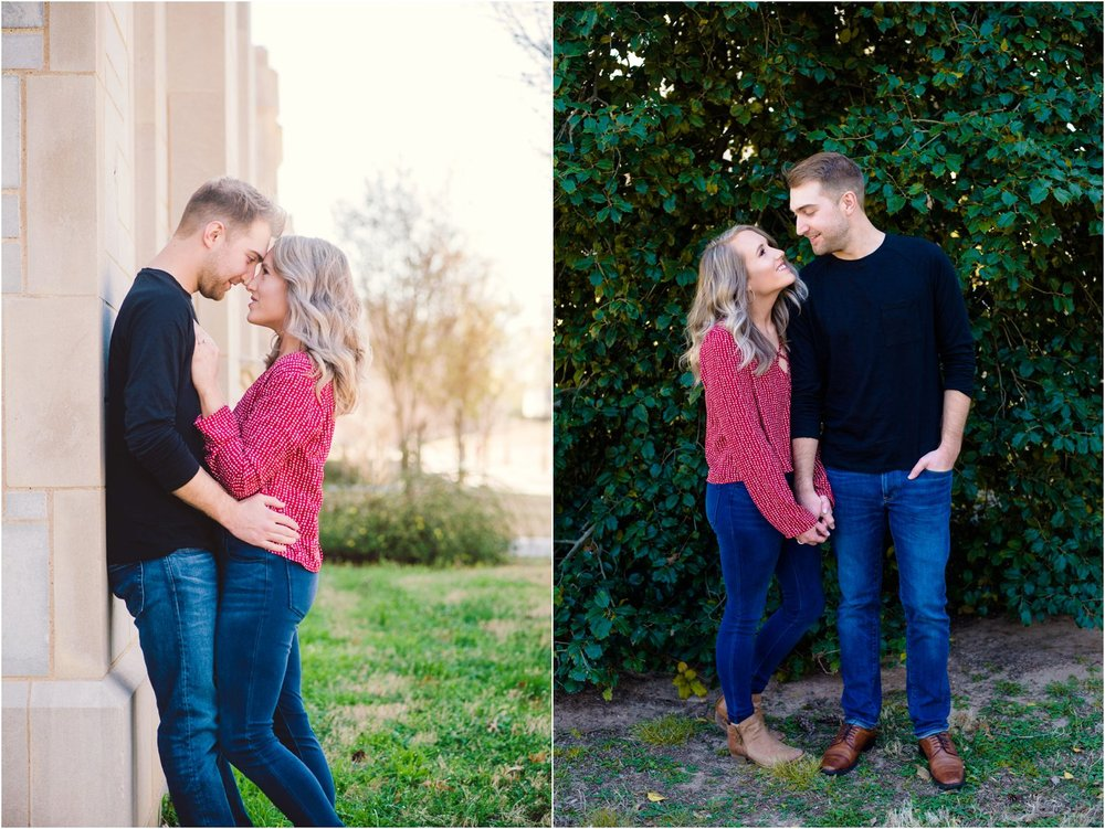 little-rock-wedding-photographer-arkansas-engagement-photographer-burns-park-engagement-photos_0112.jpg