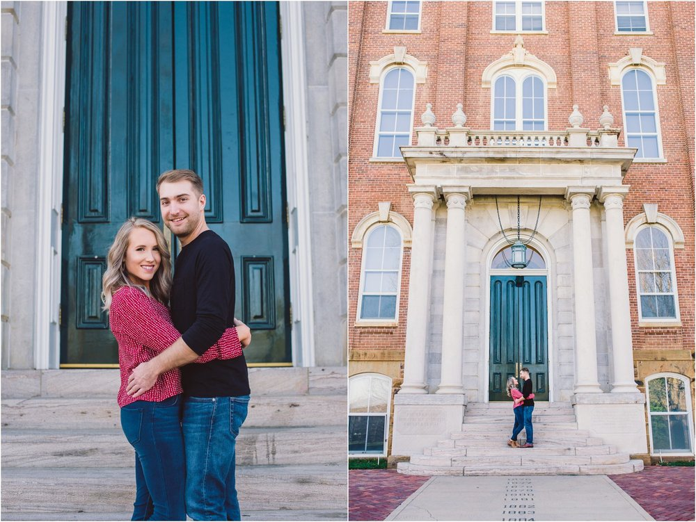 little-rock-wedding-photographer-arkansas-engagement-photographer-burns-park-engagement-photos_0115.jpg