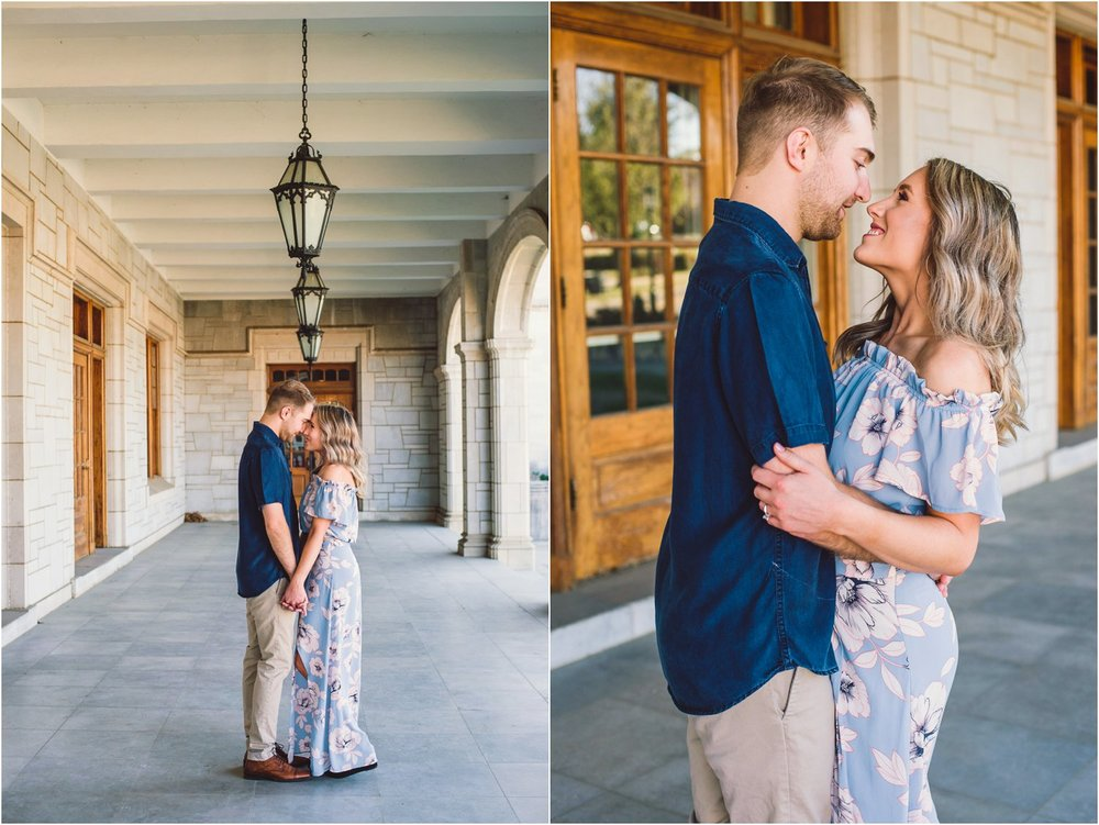 little-rock-wedding-photographer-arkansas-engagement-photographer-burns-park-engagement-photos_0122.jpg