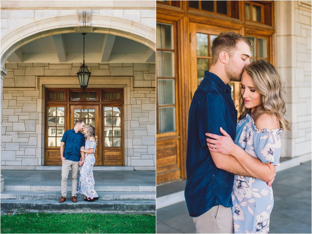 little-rock-wedding-photographer-arkansas-engagement-photographer-burns-park-engagement-photos_0123.jpg