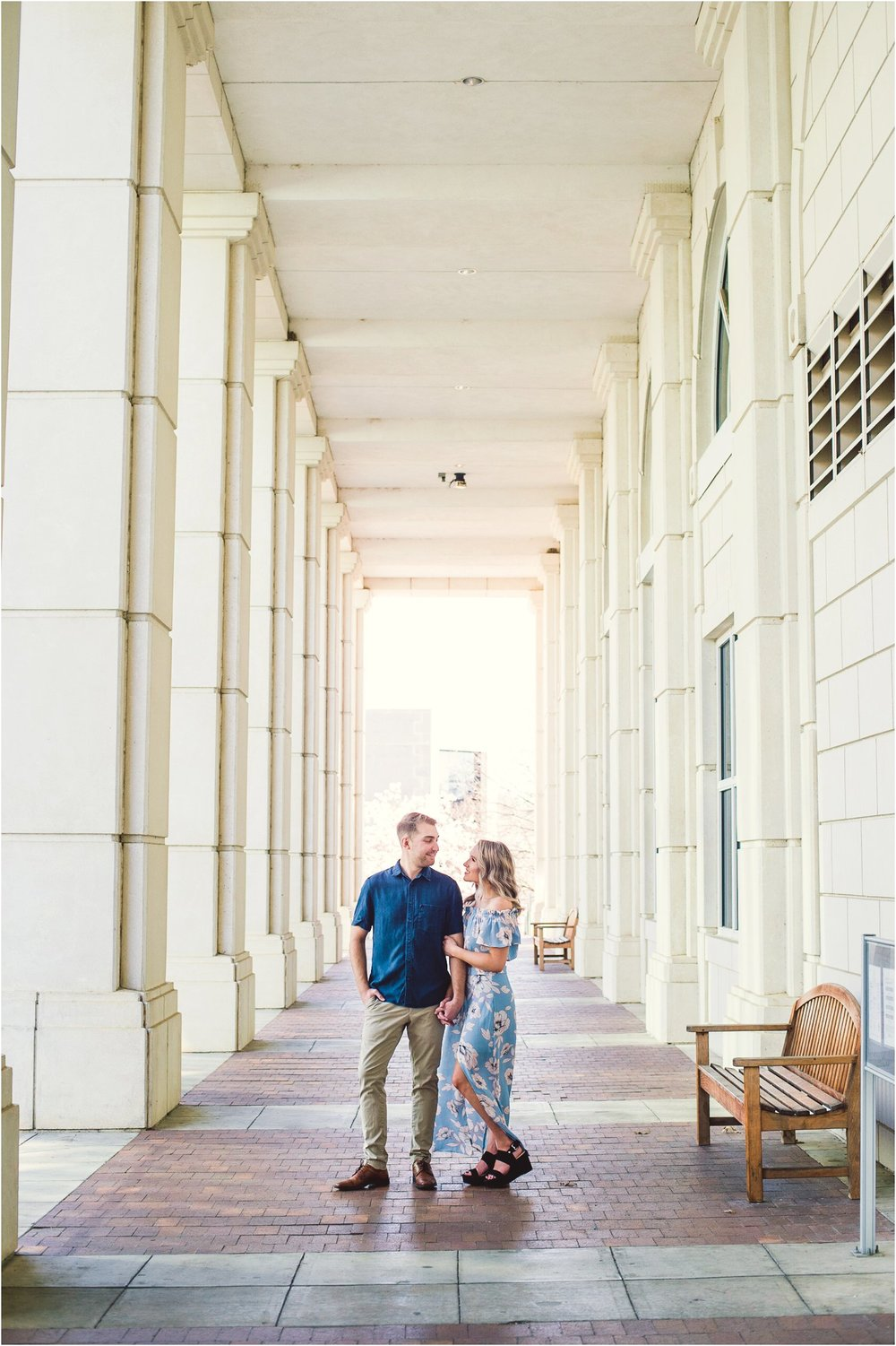 little-rock-wedding-photographer-arkansas-engagement-photographer-burns-park-engagement-photos_0124.jpg