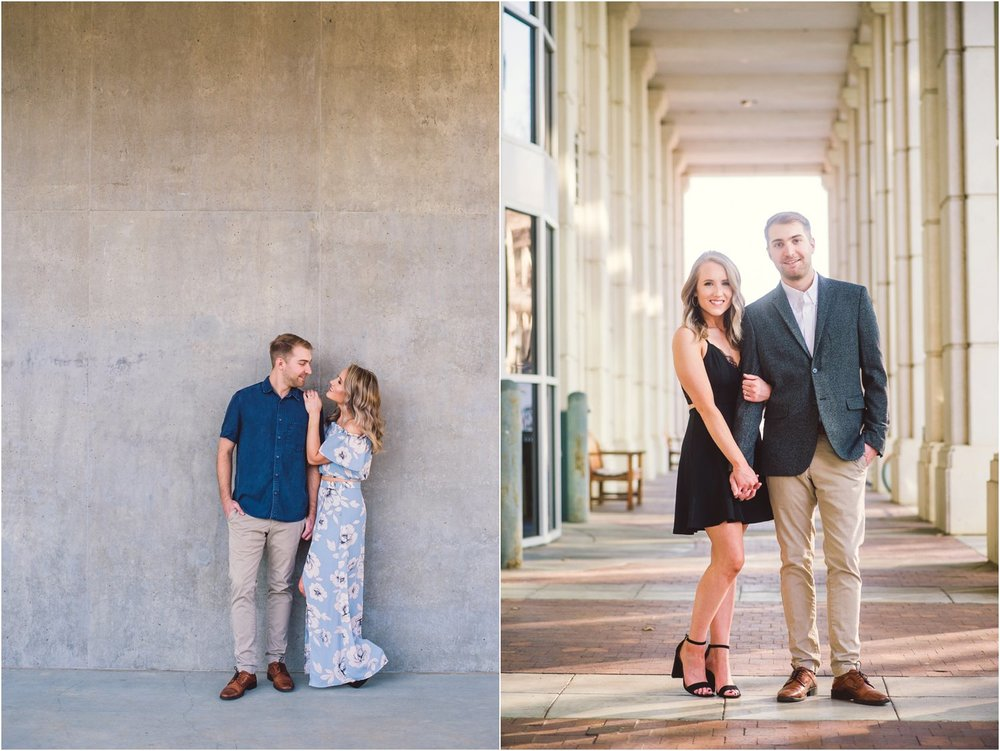 little-rock-wedding-photographer-arkansas-engagement-photographer-burns-park-engagement-photos_0128.jpg