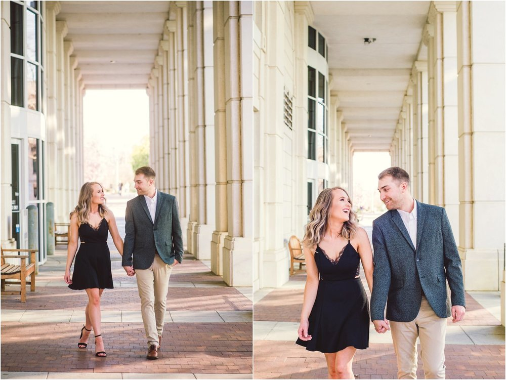 little-rock-wedding-photographer-arkansas-engagement-photographer-burns-park-engagement-photos_0129.jpg