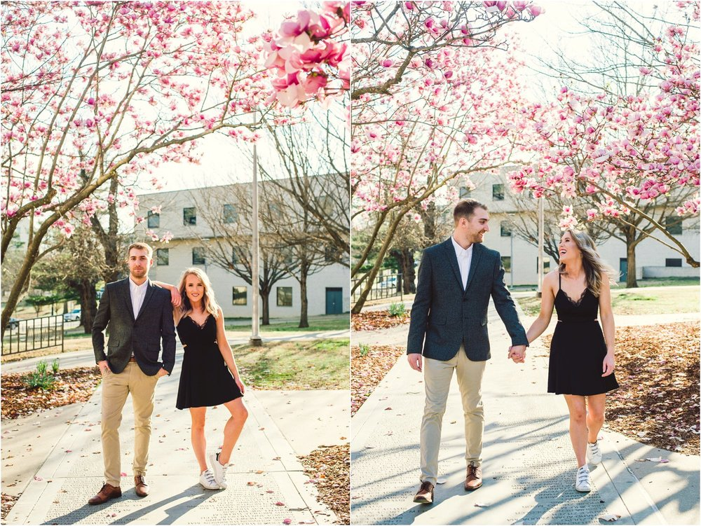 little-rock-wedding-photographer-arkansas-engagement-photographer-burns-park-engagement-photos_0133.jpg