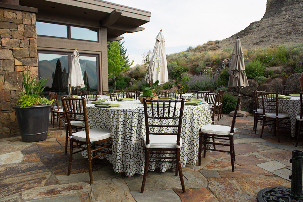 HAWAIIN BARBQUE-patio.jpg