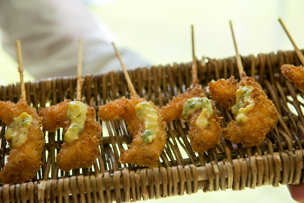 catering shrimp sticks.jpg