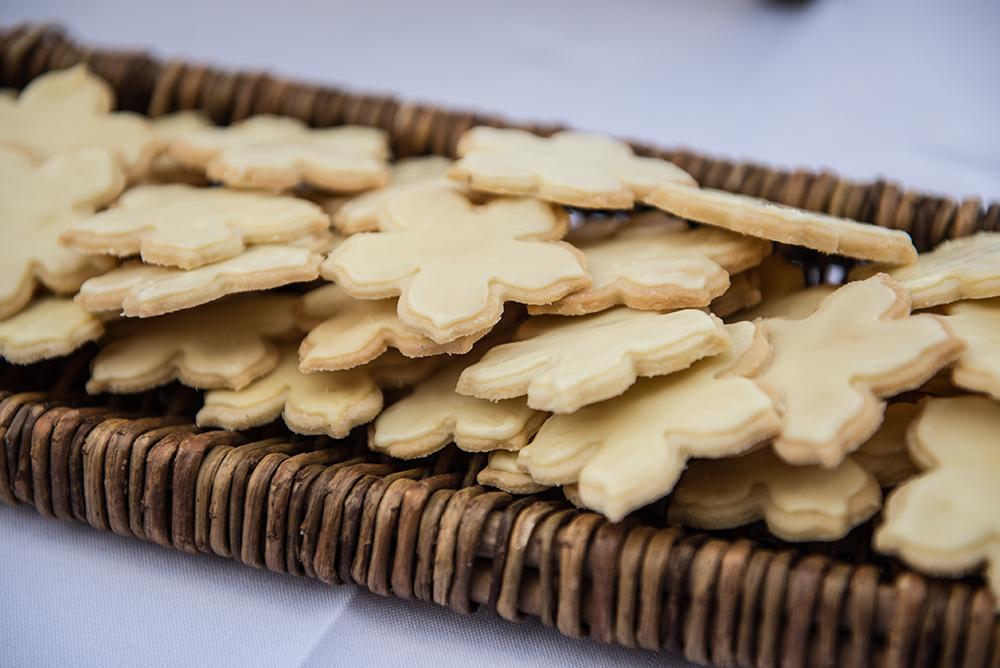 desserts cookies.jpg