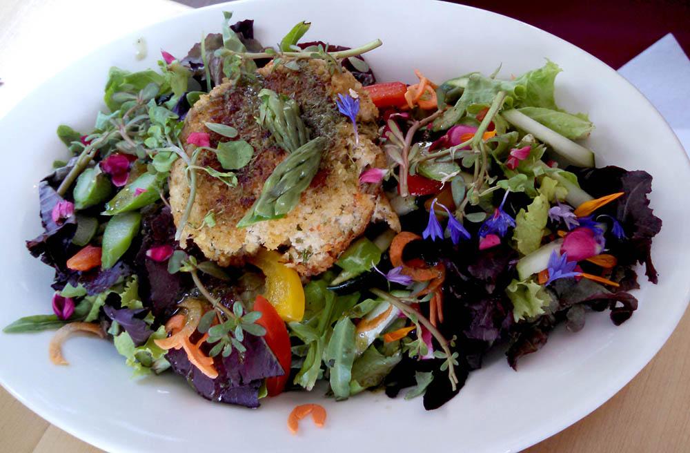 hailey-flower salad.jpg