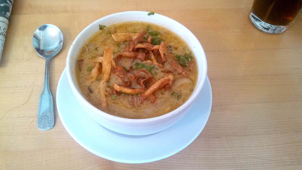 bowl of soup.jpg